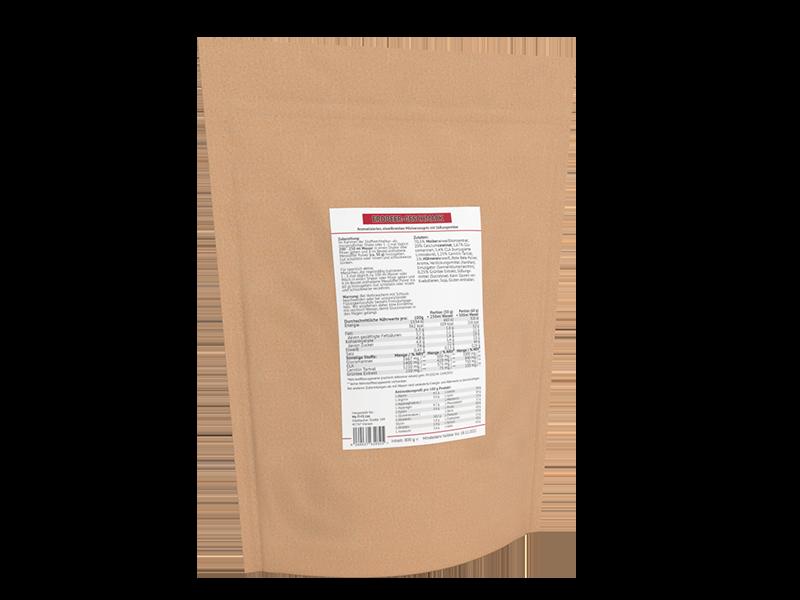 Slim Proteinmix SPEZIAL Doppelpack (2x 800 g) Erdbeere