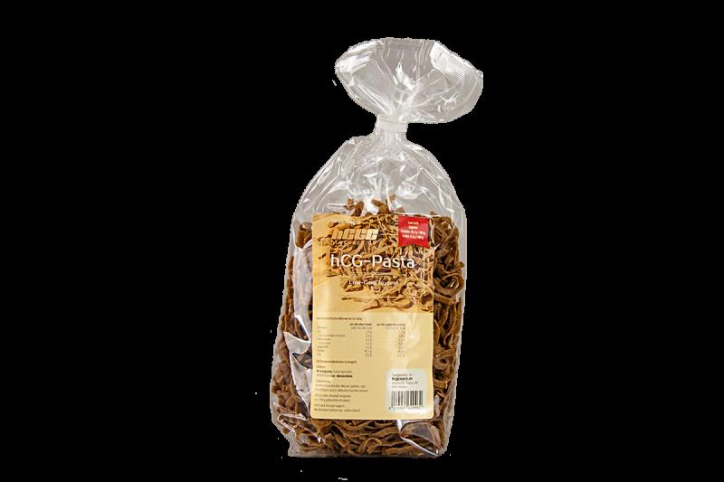 hCG Pasta (250 g)
