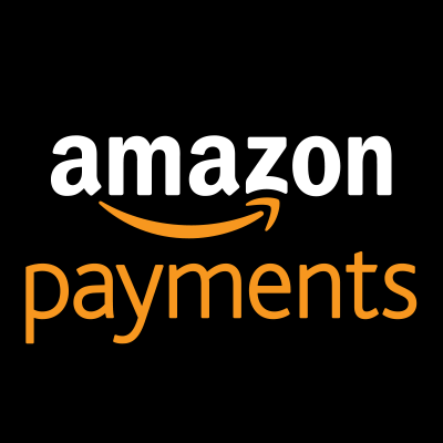 mediafiles/s360/paymentimages/amazon-payments.png