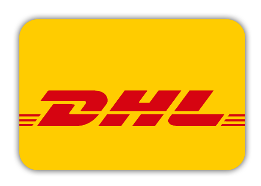 mediafiles/s360/paymentimages/dhl.png